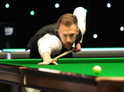 world no 1 trump out of masters after testing positive for covid 19