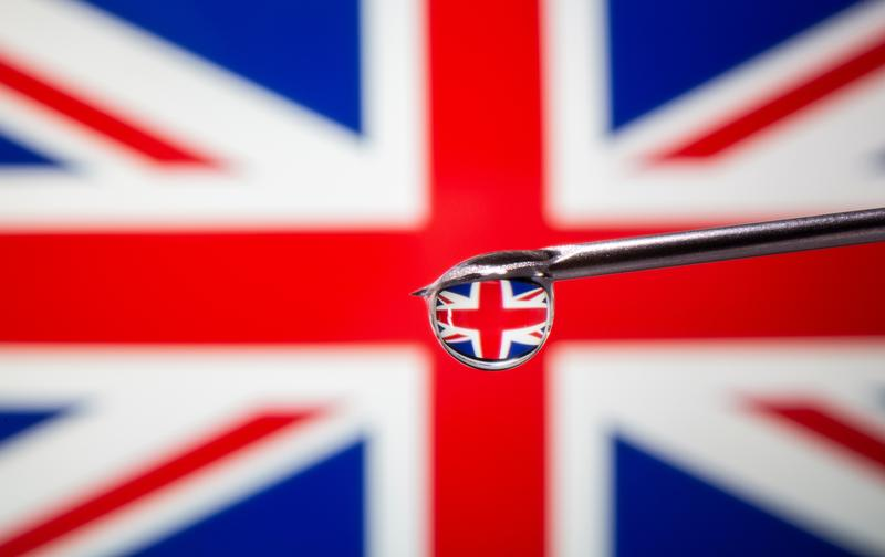 uk funded initiative for smes launched