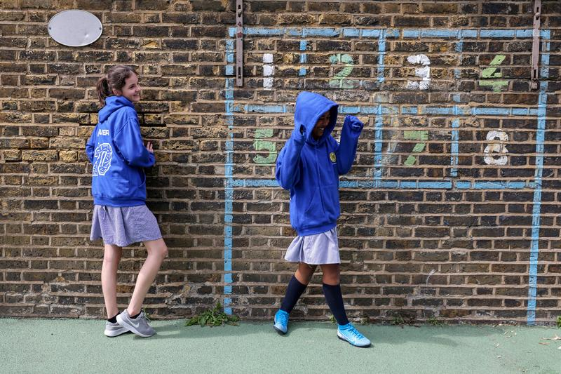 Covid: All London primary schools to stay closed