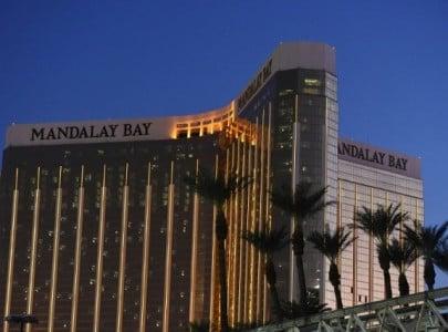 us court approves 800 mn settlement in las vegas mass shooting
