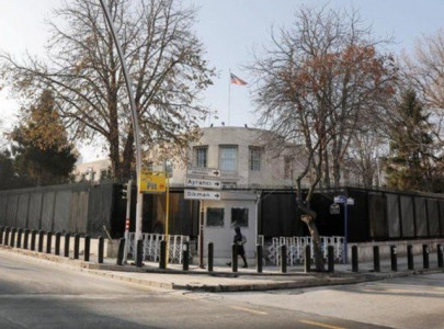 us suspends turkey visa services after reports on potential attacks