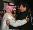pakistan-kashmir-and-saudi-arabia-why-party-politics-should-take-a-back-seat
