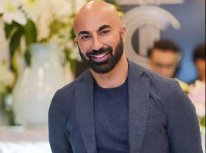 when you call someone on your show you are bound to respect them hsy