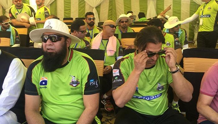 inzamam backs lucky lahore qalandars against karachi kings in psl final