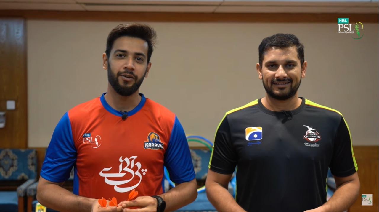 imad wasim sohail akhtar upbeat ahead of psl final