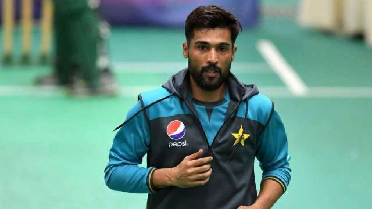 amir cites bumrah s example on backing from team management