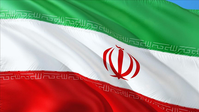 will iran leave npt if un arms embargo is extended