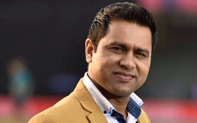 aakash chopra includes two pakistan players in his all time cpl xi