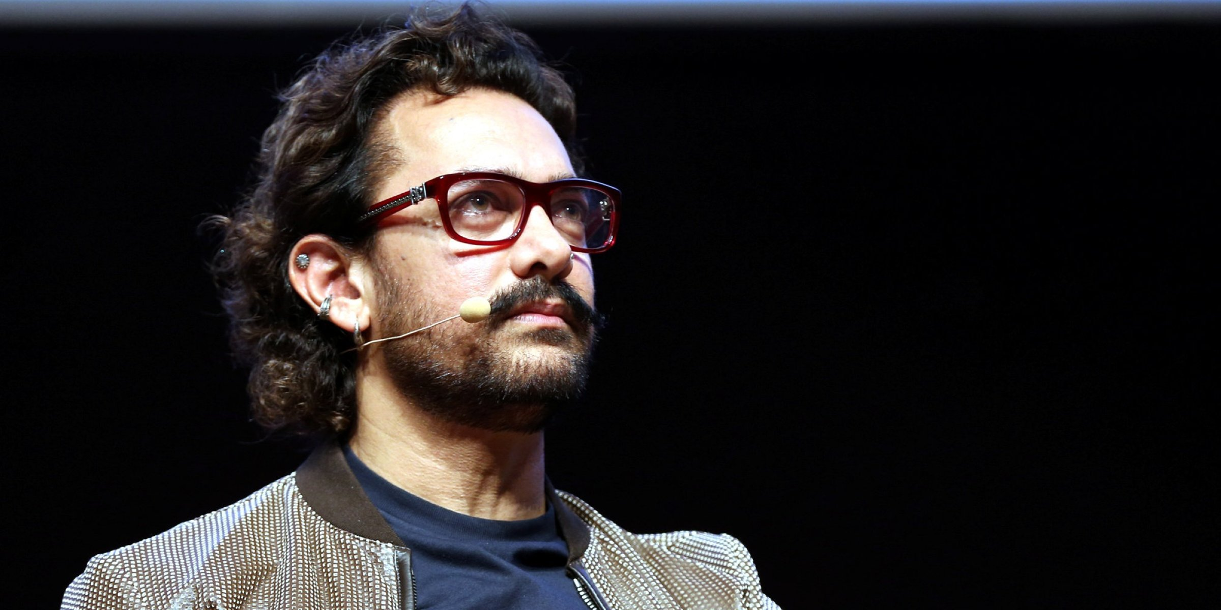 Aamir Khan Wiki, Biography, Lifestyle, Net Worth, Income