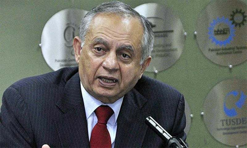 dawood stresses completing prmi on time