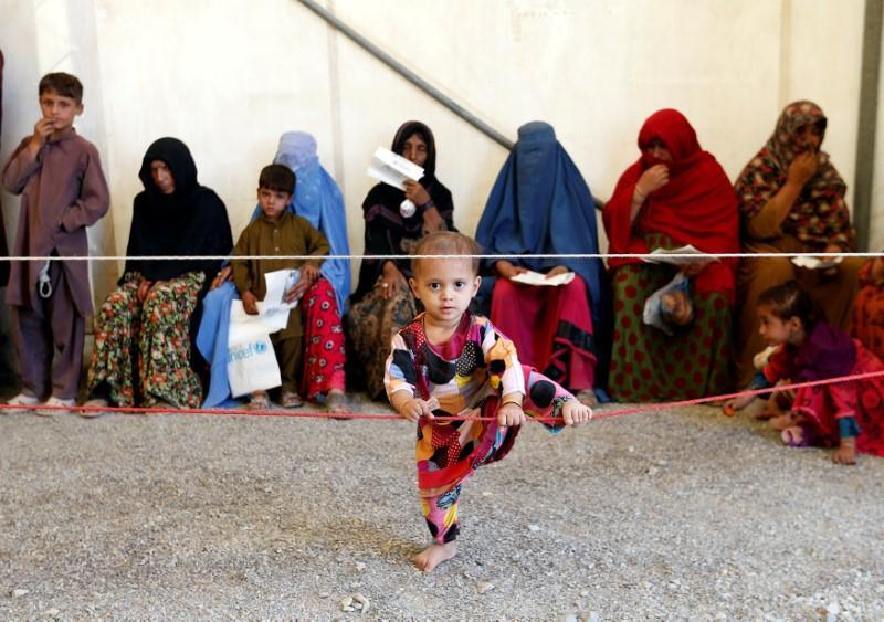 sindh minister demands refugees repatriation