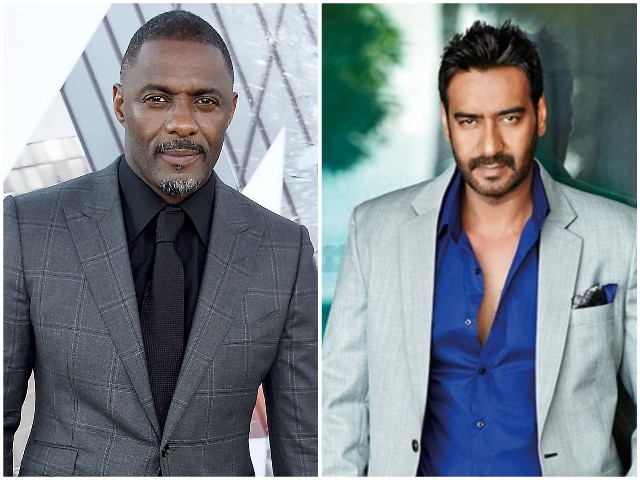 ajay devgn to take on idris elba s role in hindi adaptation of luther