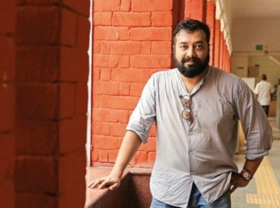 anurag kashyap provides proof against rape allegations to mumbai police