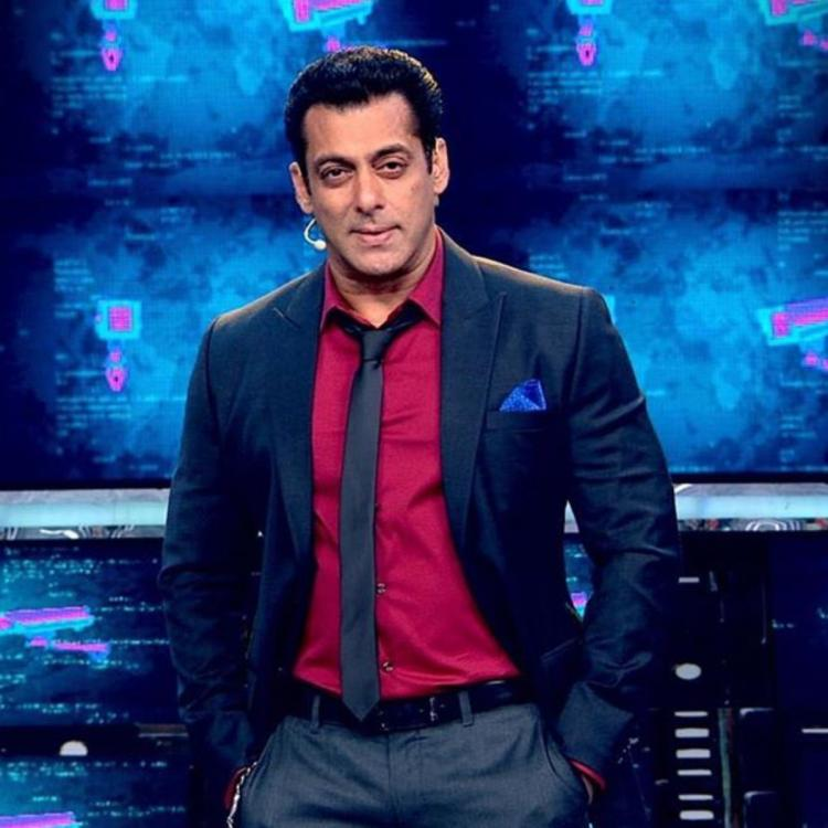salman khan to earn inr200 mn per episode for big boss 14