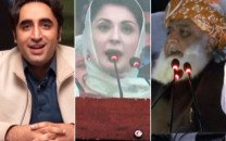 pm wants to turn isi rangers into his tiger force says bilawal