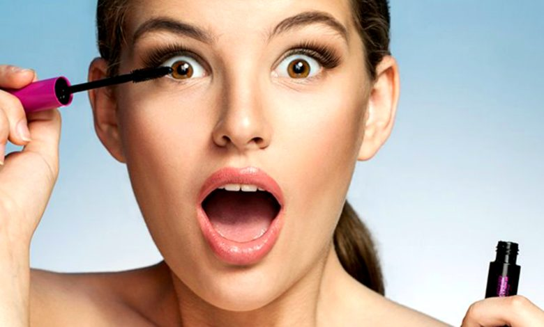 5 common everyday makeup mistakes to avoid