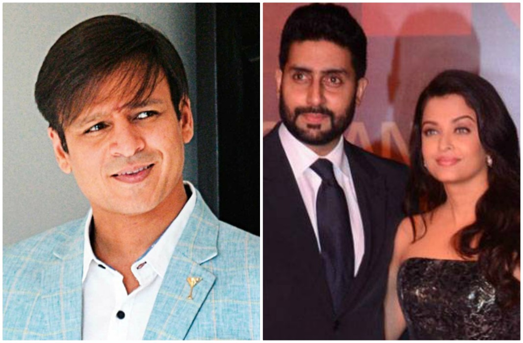 vivek oberoi wishes the bachan family a quick recovery