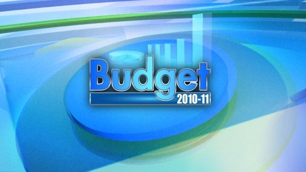 gilgit baltistan unveils rs6 4 billion budget
