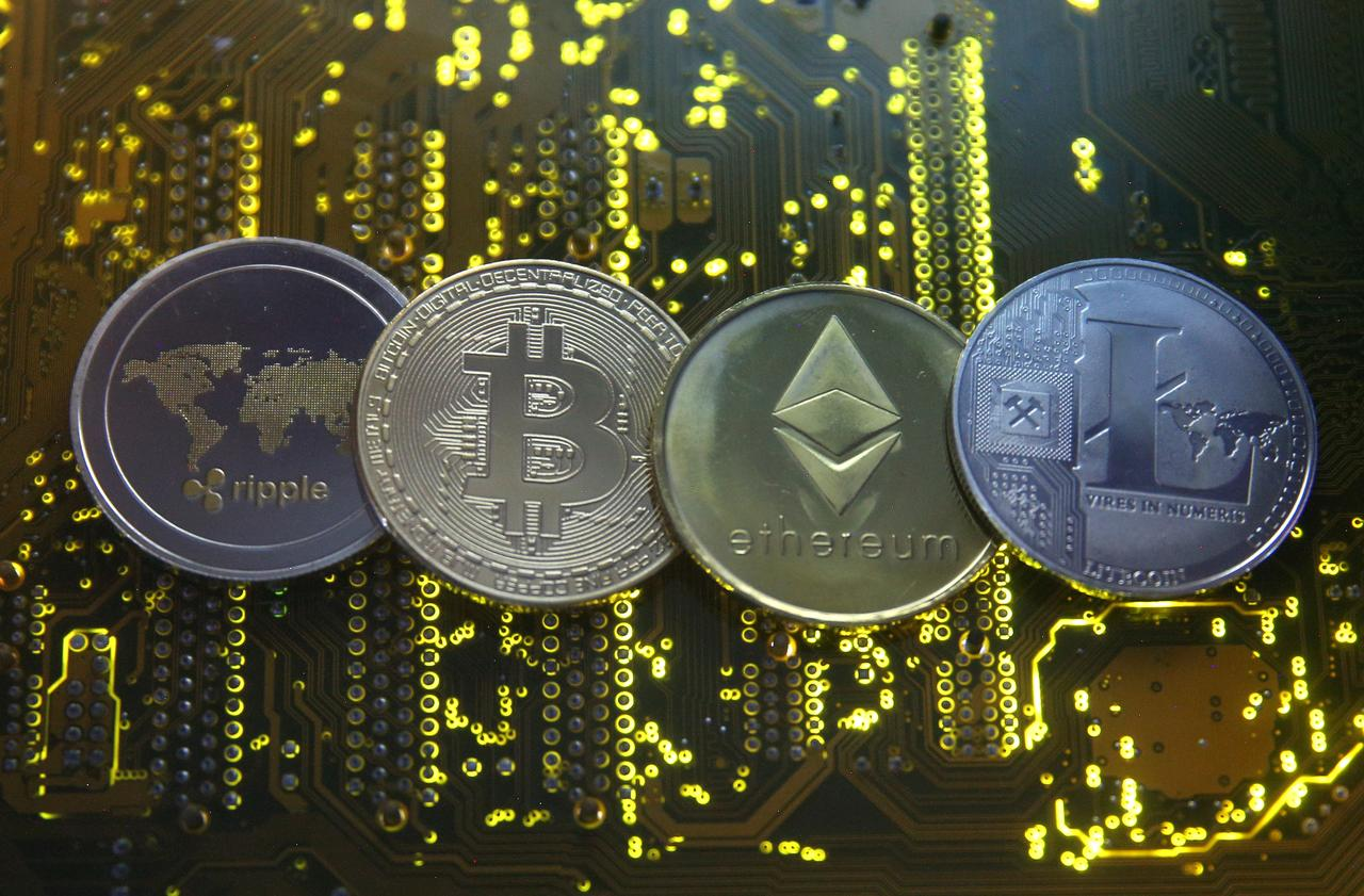 k p assembly passes resolution to legalise cryptocurrency