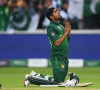 can babar azam bring the t20 world cup home for pakistan