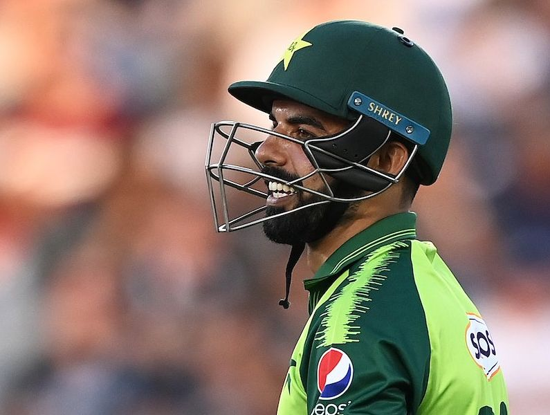 3 reasons pakistan lost first t20i against new zealand