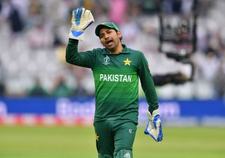 4 players who can help pakistan beat new zealand in third t20i