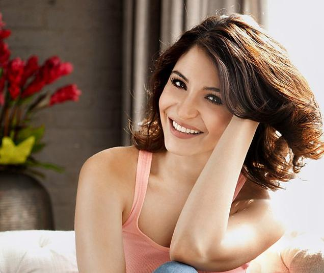 10 times anushka sharma s hair made other actresses green with envy