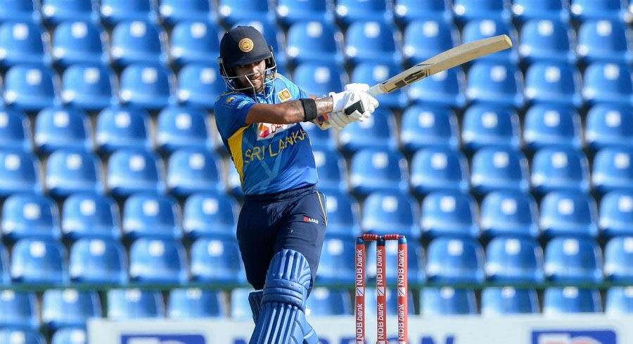 sri lankan cricketer kusal mendis arrested following fatal car accident