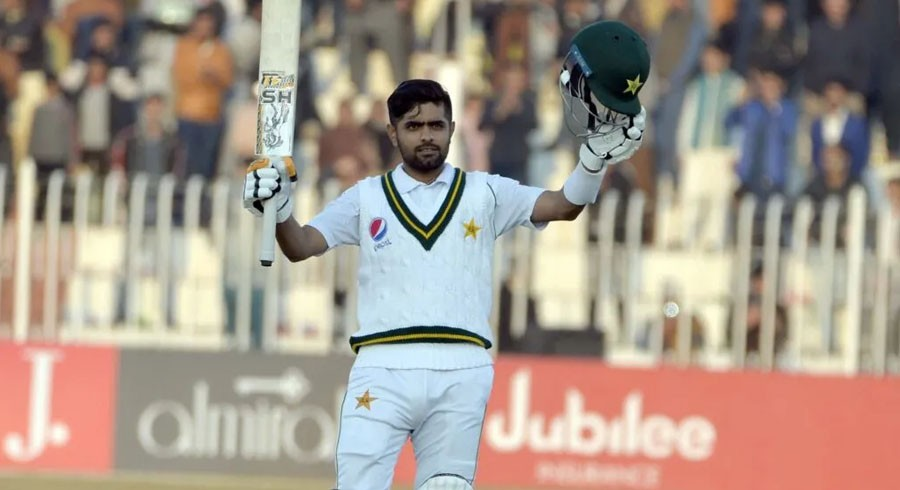 Babar Azam lands in trouble due to allegations of sexual abuse, violence