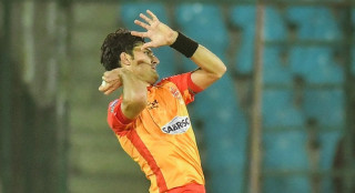 mohammad wasim aims to make it big at hbl psl 6