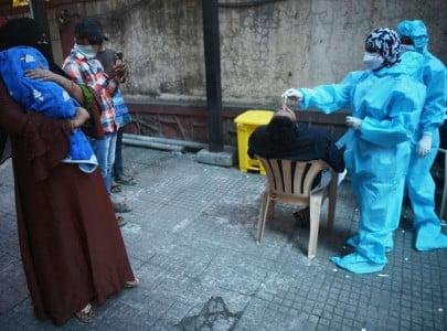 hospitals sound alarm amid surge