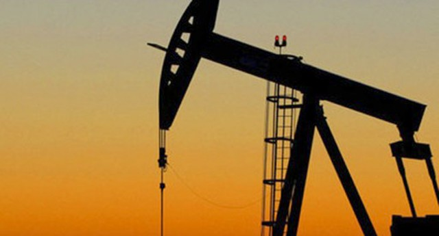 oil services giant schlumberger to cut 21 000 jobs