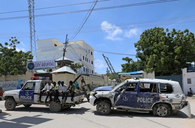 us decision to withdraw troops dismays some somalis
