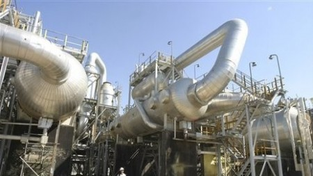 site association body calls for restoration of gas