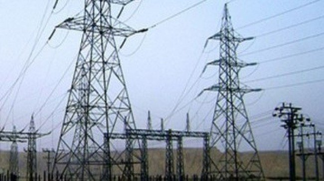 pakistan troubled by too much electricity after decade of power shortages