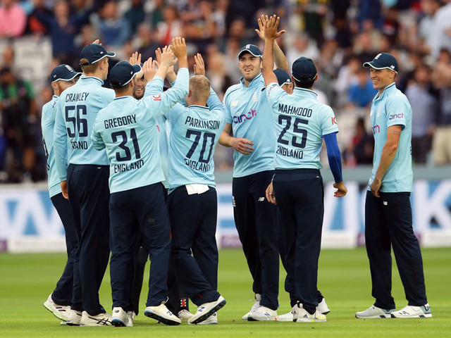 After New Zealand, England also back out of Pakistan tour
