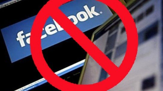 these alternatives to facebook wont sell your data