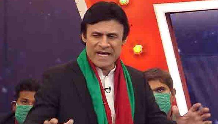 renowned theatre artist farrukh shah passes away