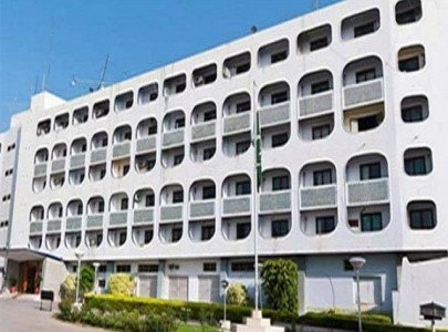 pakistan summons indian diplomat to lodge protest over ceasefire violations