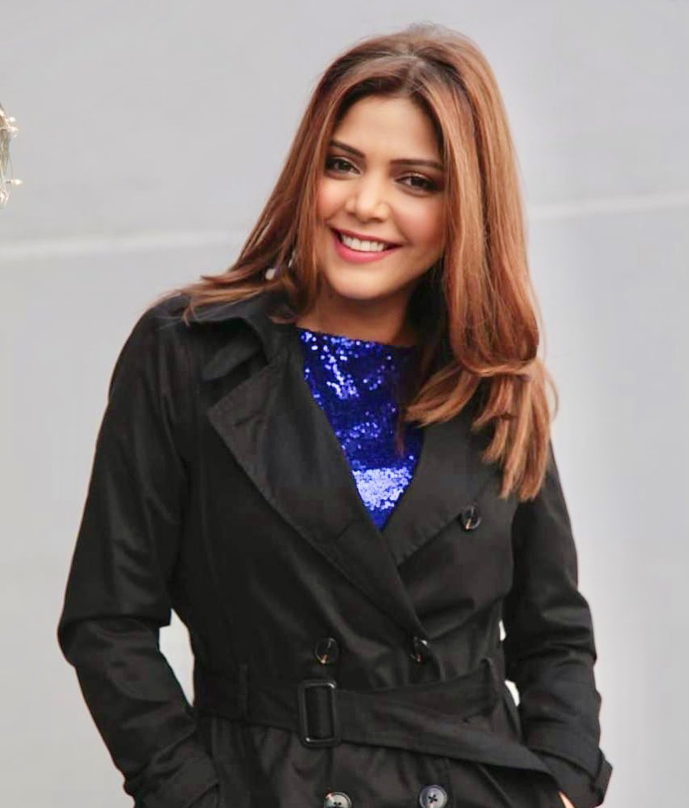 hadiqa kiani s song about kashmir removed from youtube