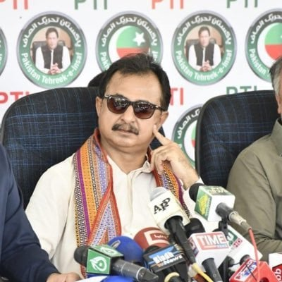 atc defers judgment on pti leaders bail pleas