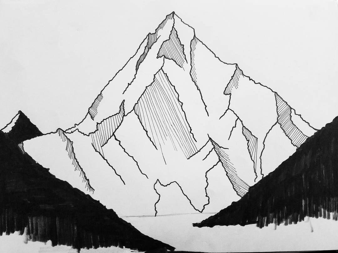 explainer k2 the savage mountain