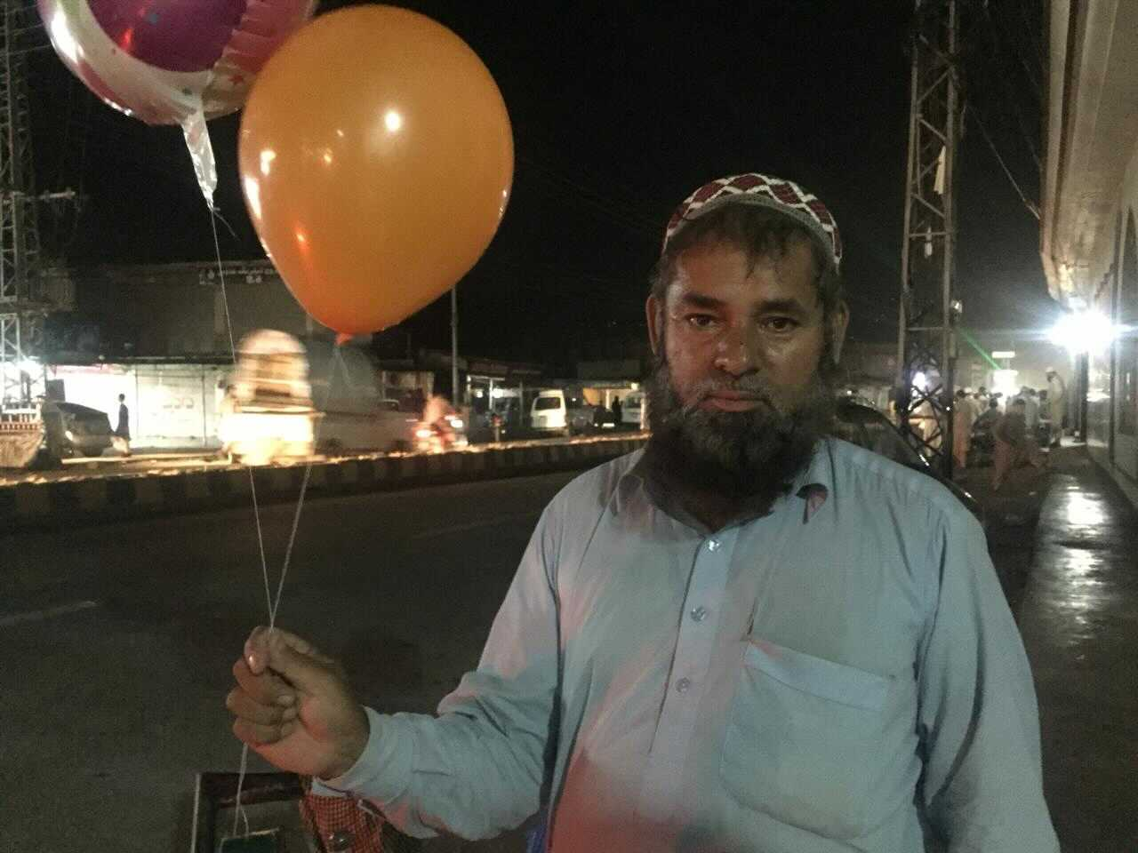 ballooning crisis living in inescapable penury
