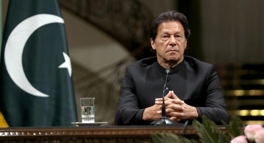 pm imran to approve leh expressway s design