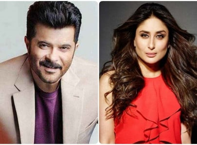 anil says kareena took a lot of money from him upon being asked about pay parity