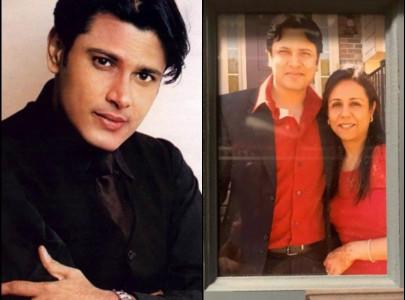 pakistani american woman accuses kasautii zindagi kay actor of marrying for green card