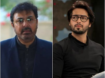 twitter calls supporters of dunk and fahad mustafa rape apologists