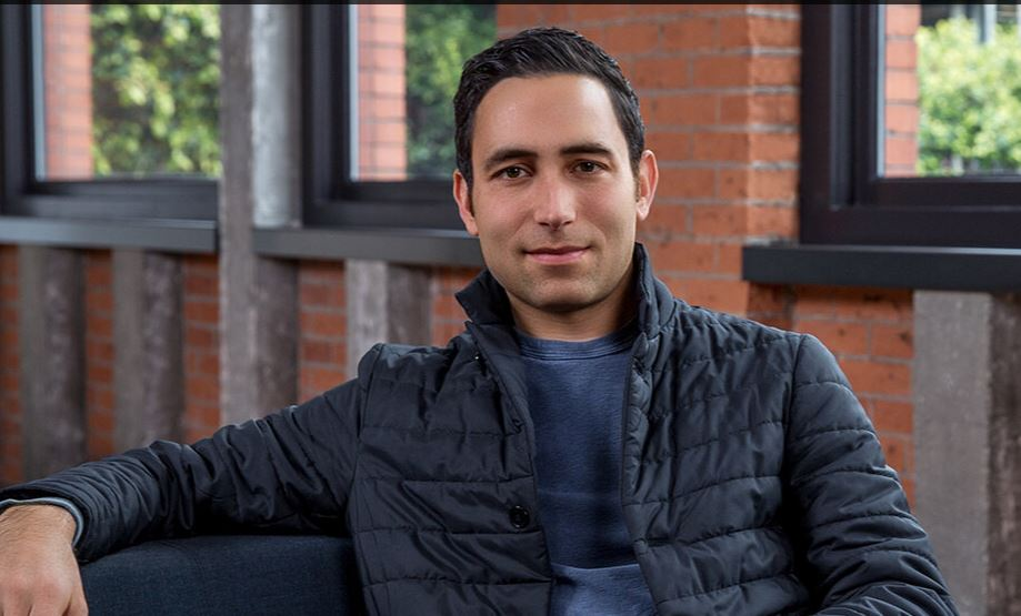 scott belsky chief product officer and executive vice president creative cloud adobe photo adobe