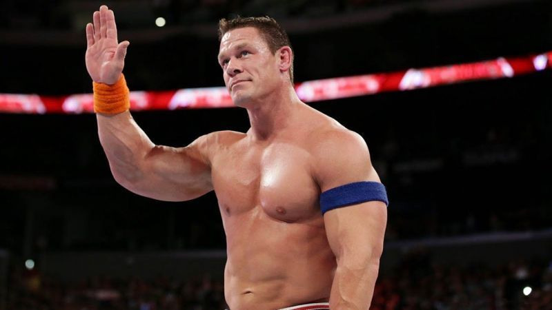 john cena hints at his love for the bachchans