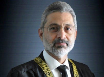 decision reserved on justice isa s plea for including three minority judges in review bench